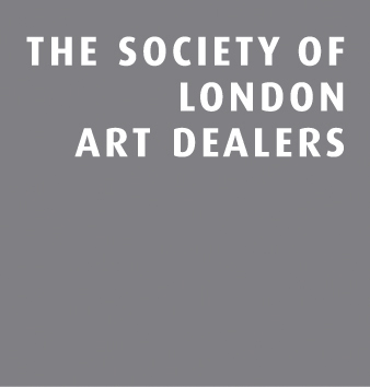 Society of London Art Dealers